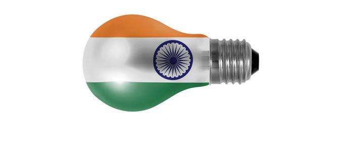 inovasyonun hindistandaki kaderi