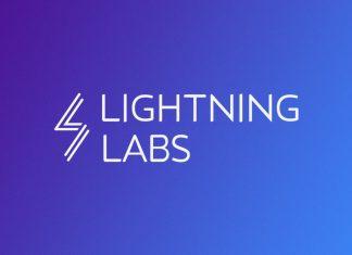 lightning-labs